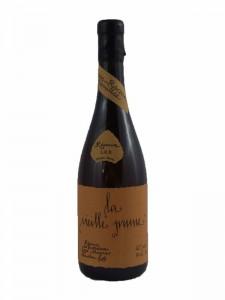 La Vieille Prune - Distillerie Louis Roque