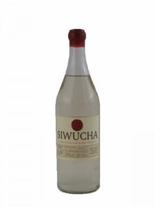 Siwucha - Siwucha