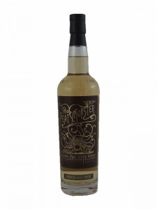 The Peat Monster - Compass Box