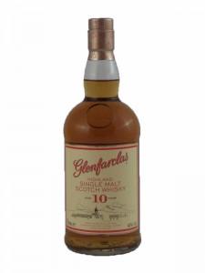 10 ans - Glenfarclas