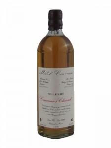 Couvreur's Clearach - Michel Couvreur