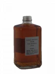 Nikka From The Barrel - Nikka Whisky