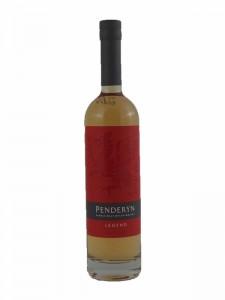 Legend - Penderyn