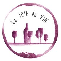 La Joie du Vin -