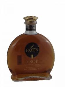 V.S.O.P. - Frapin