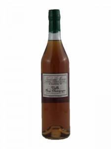 Vieille Fine Champagne - Normandin-Mercier