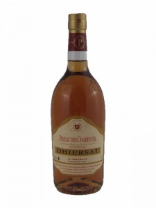 Pineau Blanc - Dhiersat