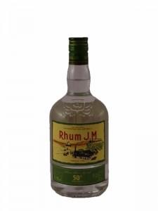 Rhum - Rhum J.M