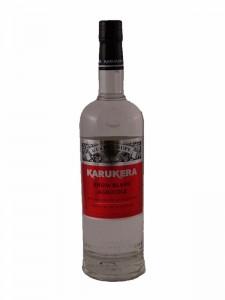 Rhum - Karukera