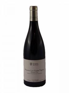 Domaine des Croix - Beaune Les Cent Vignes 2014