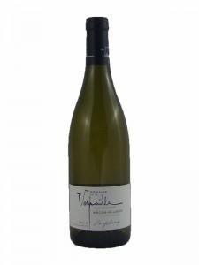 Domaine de la Verpaille - Vieilles vignes 2016